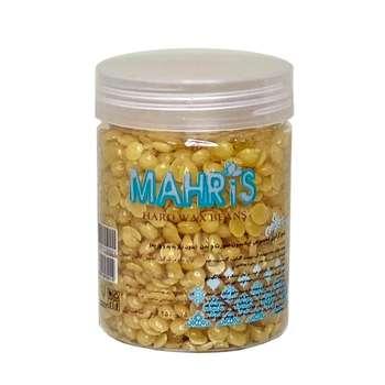 وکس موبر ماهریس مدل عسل وزن ۲۵۰ گرم