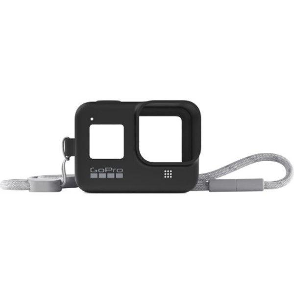 کاور گوپرو مدل Sleeve Lanyard  مناسب برای دوربین ورزشی گوپرو هیرو 8