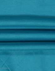 سویشرت پسرانه سون پون مدل 1391368-52 -  - 4