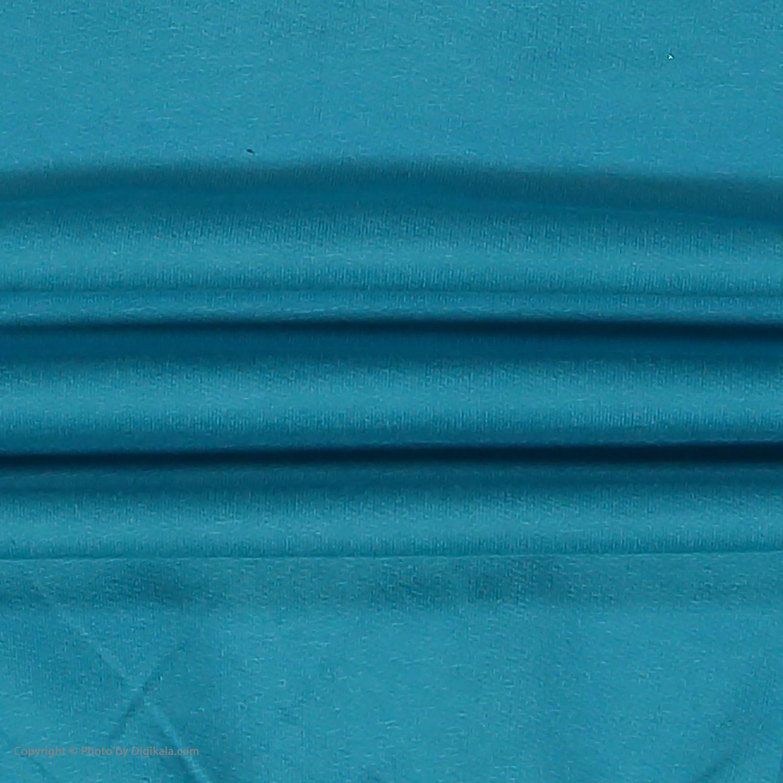 سویشرت پسرانه سون پون مدل 1391368-52 -  - 5