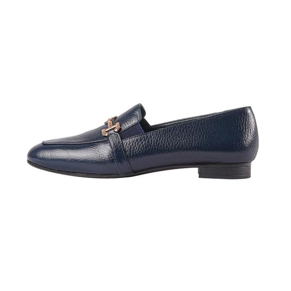 کفش زنانه صاد کد RF1102