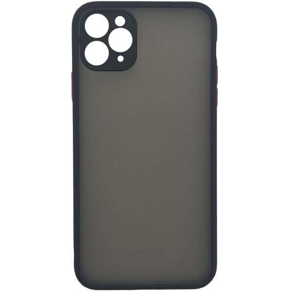 کاور مدل gkjg مناسب برای گوشی موبایل اپل Iphone 11pro max