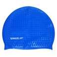 کلاه شنا مدل Speedbubble-1595 thumb 1