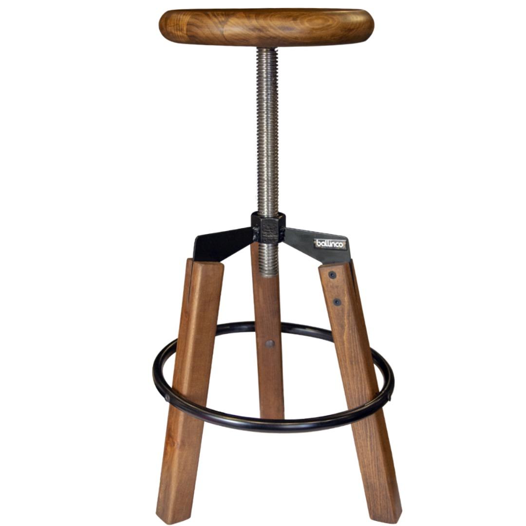 صندلی بالینکو مدل wd-2