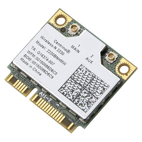 کارت شبکه بی سیم مدل N-2230