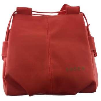 کیف دوشی زنانه کد sus01