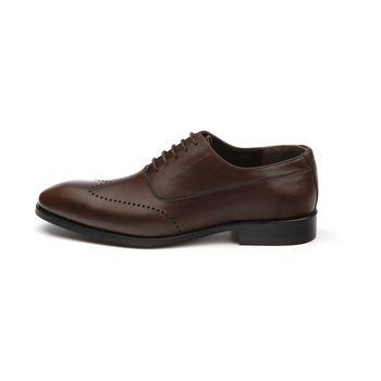 کفش مردانه آرتمن مدل Farren 3-38426