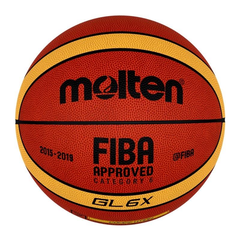 توپ بسکتبال مولتن مدل PL6X