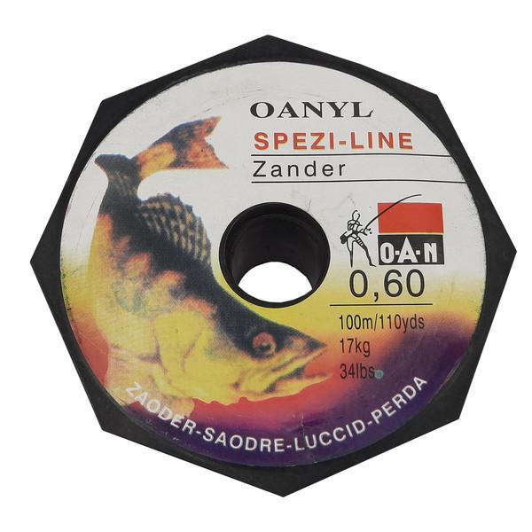 نخ ماهیگیری اونیل سایز 0.60 میلی متر