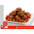 گوشت چرخ کرده گوساله ممتاز مهیا پروتئین - 1 کیلوگرم thumb 6