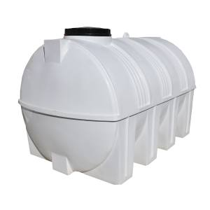 مخزن آب حجیم پلاست مدل 322 گنجایش ۳۰۰۰ لیتر