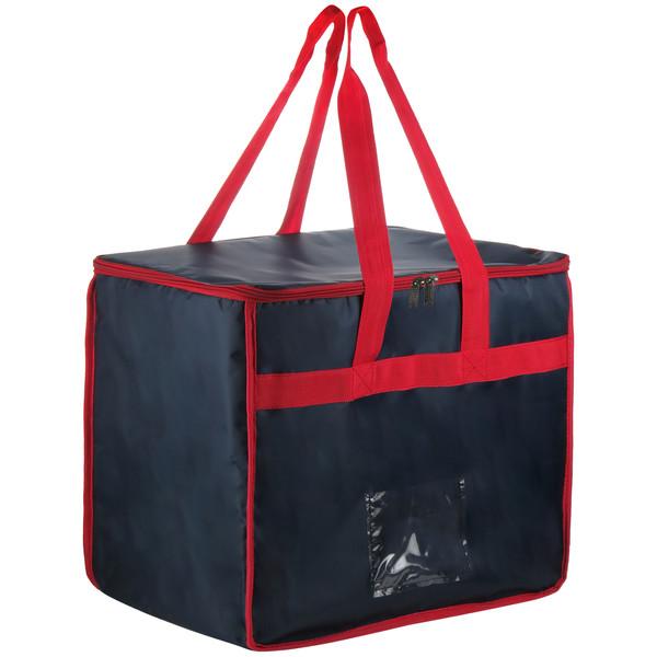 کیف عایق دار سرماگرم مدل 001