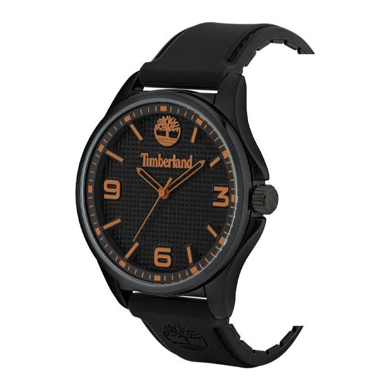 ساعت مچی عقربهای مردانه تیمبرلند مدل TBL15947JYB-02P