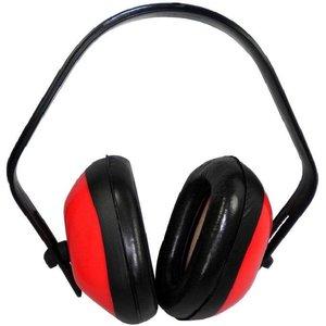 محافظ گوش  مدل A02