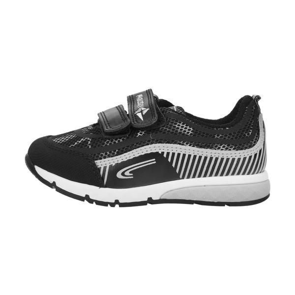 کفش راحتی پسرانه پابلوسکی مدل 278510