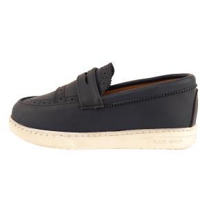کفش پسرانه مدل 0811403