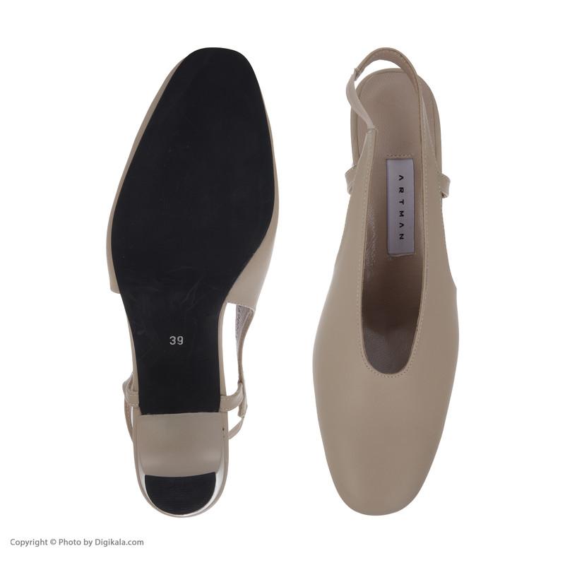 کفش زنانه آرتمن مدل LILLIAN-41968