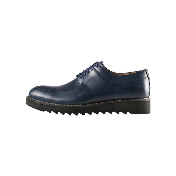 کفش روزمره مردانه صاد مدل AG0804