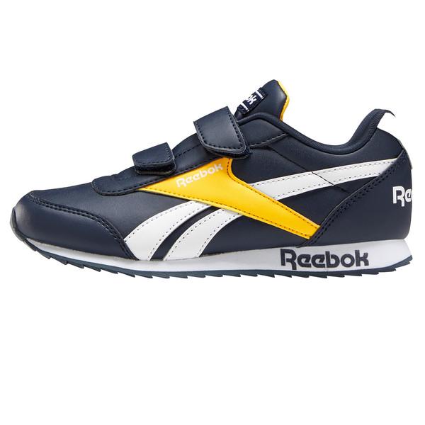 کفش مخصوص دویدن بچگانه ریباک مدل EH1792