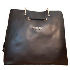 کیف دوشی زنانه مدل 4081
