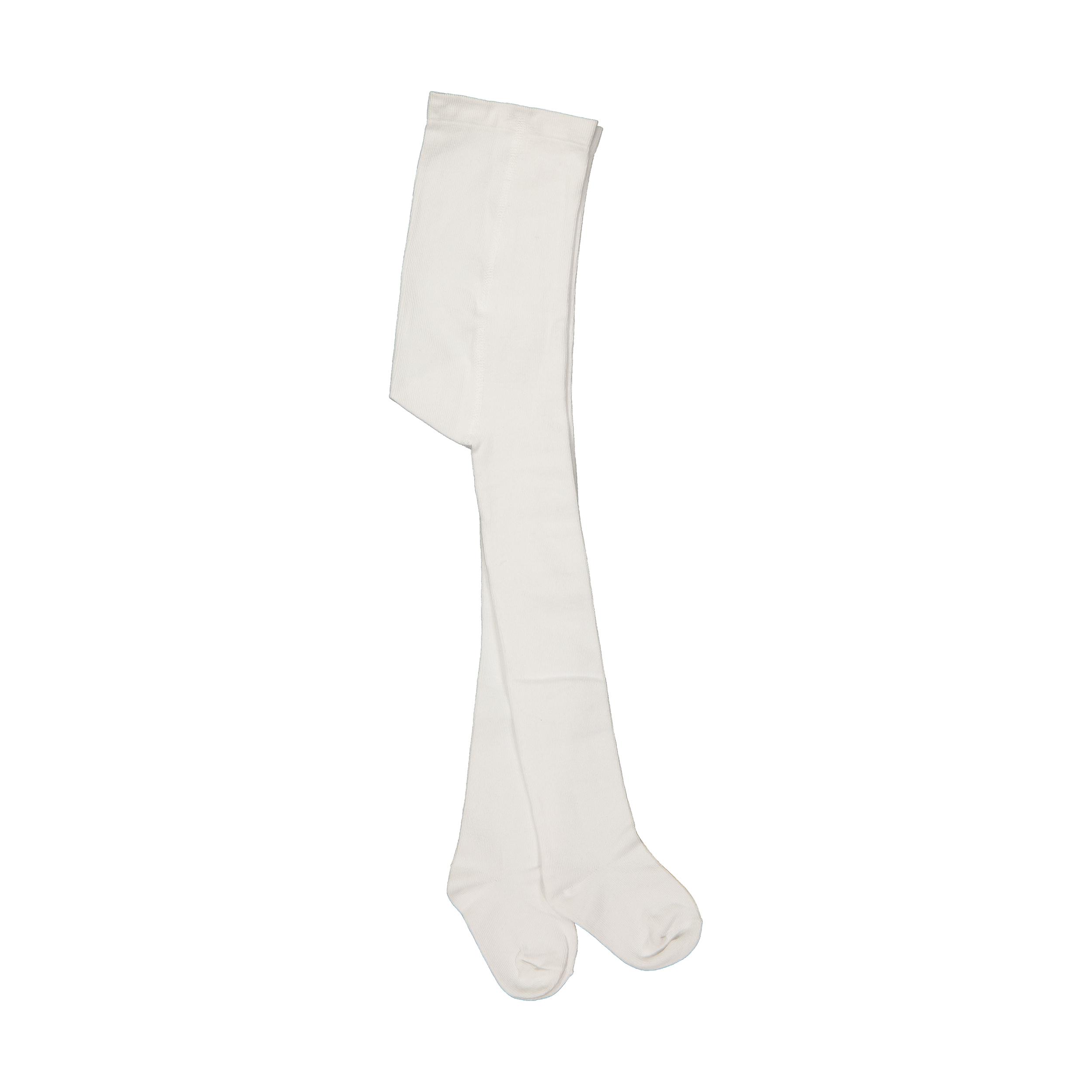 جوراب شلواری دخترانه آی چیلک مدل 24631067-01