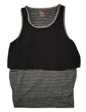 پیراهن بارداری کرویت مدل FS96111 -  - 1