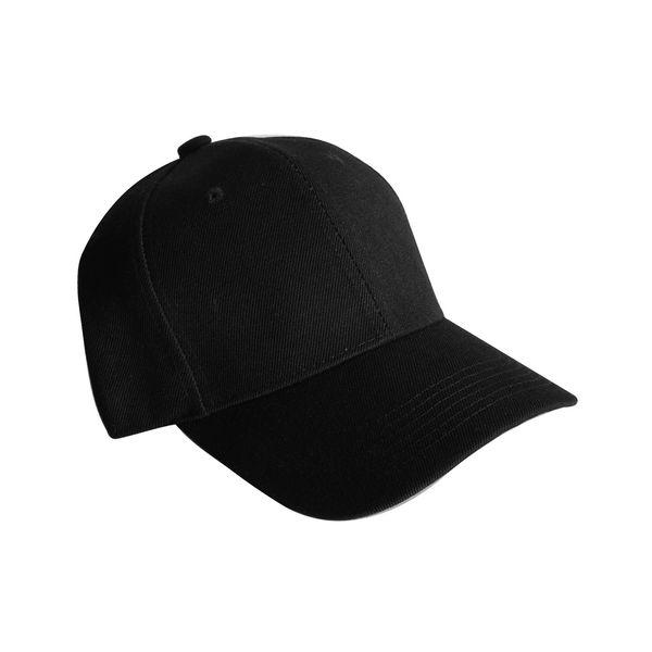 کلاه کپ مردانه گری مدل BC2B