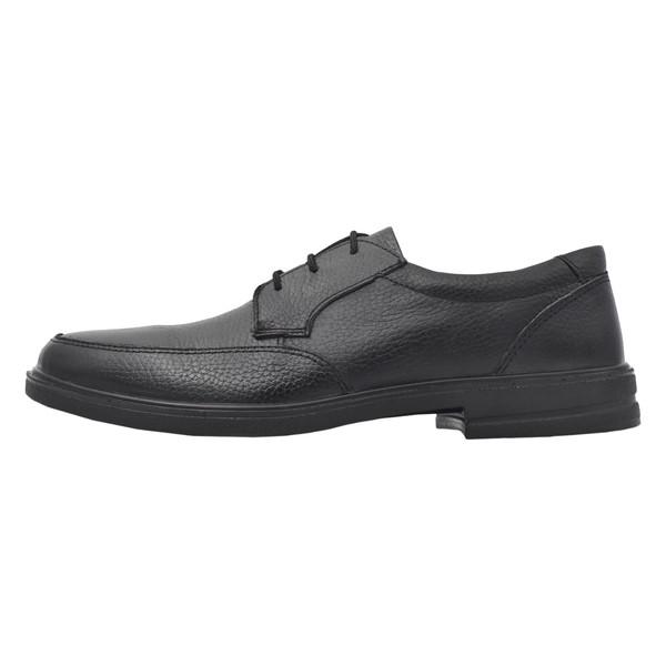 کفش روزمره مردانه پاما مدل MAHAN کد G1173