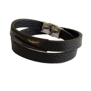 دستبند مردانه کد BL-243
