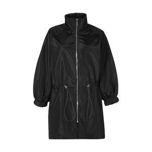 بارانی زنانه آیلار مدل 42001002-140044-99