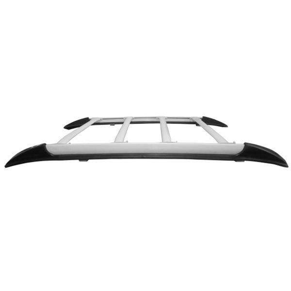 باربند خودرو مدل ST_1 مناسب برای پژو 206