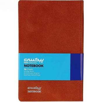 دفتر یادداشت پیکسی مدل 11024
