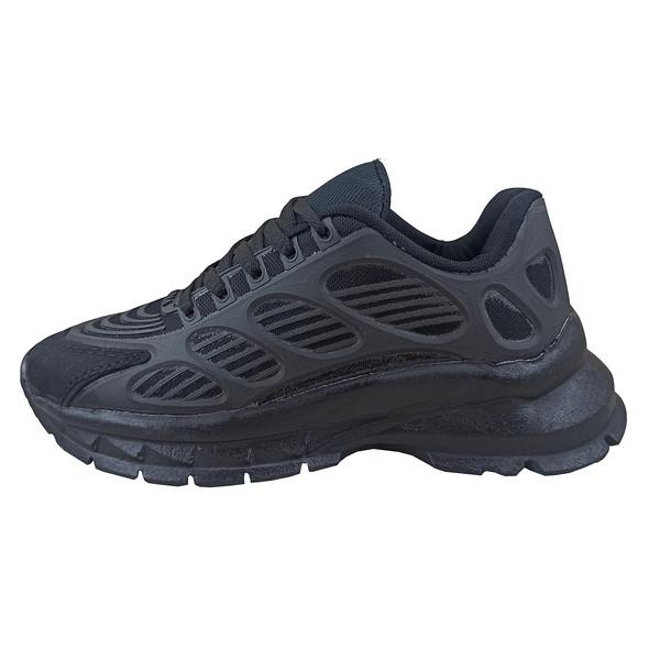 کفش پیاده روی زنانه مدل selena-01