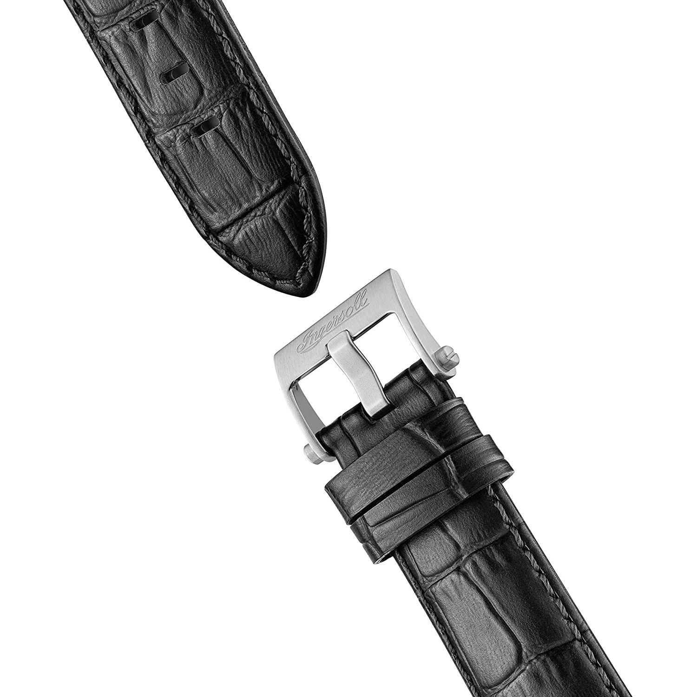 ساعت مچی عقربهای مردانه اینگرسل مدل I09302