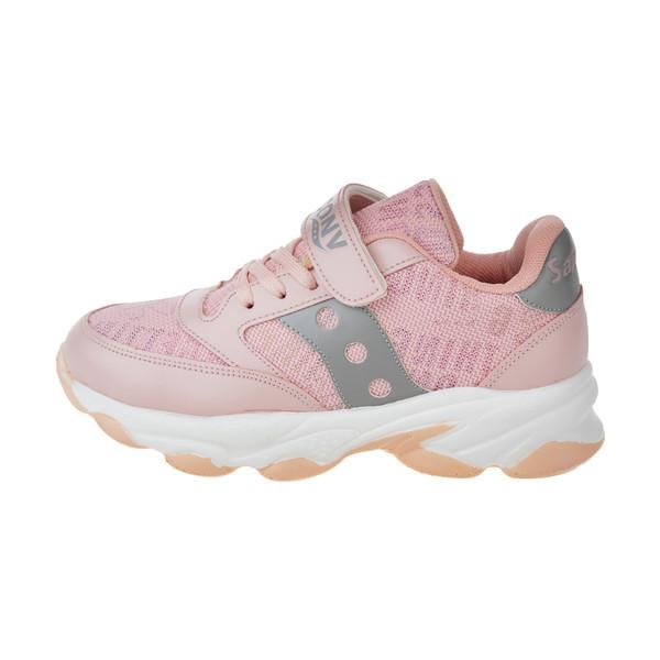 کفش مخصوص پیاده روی بچگانه مدل هامون کد C48228