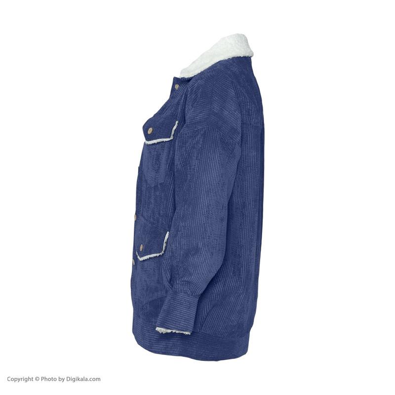 کت زنانه کیکی رایکی مدل BB1076-016