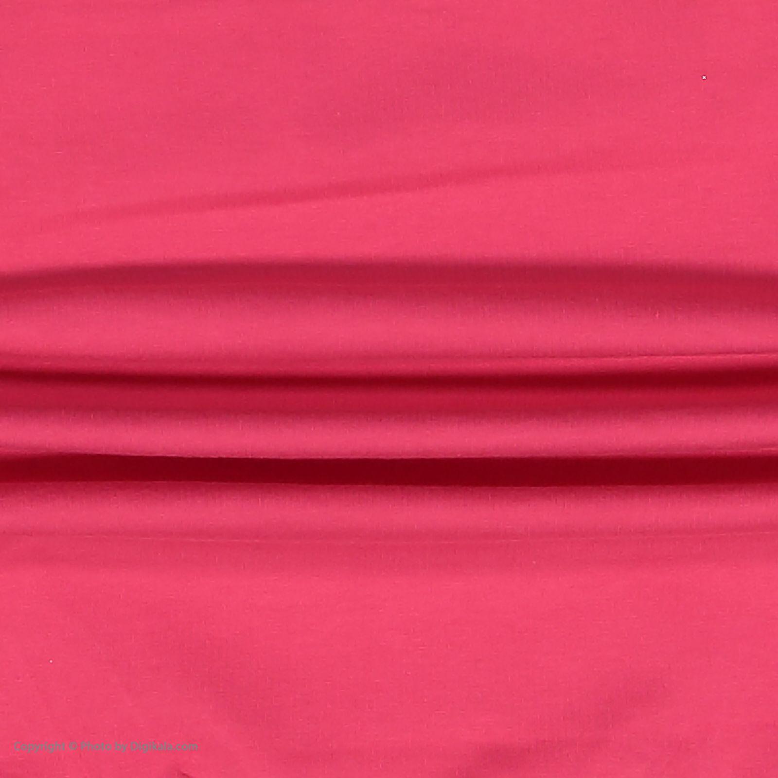 تی شرت دخترانه سون پون مدل 1391361-88 -  - 5