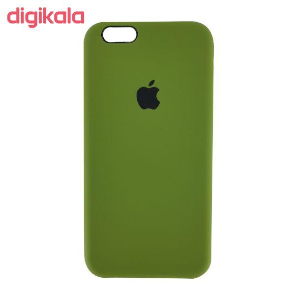 کاور مدل Master مناسب برای گوشی موبایل اپل iphone 6/6s main 1 11
