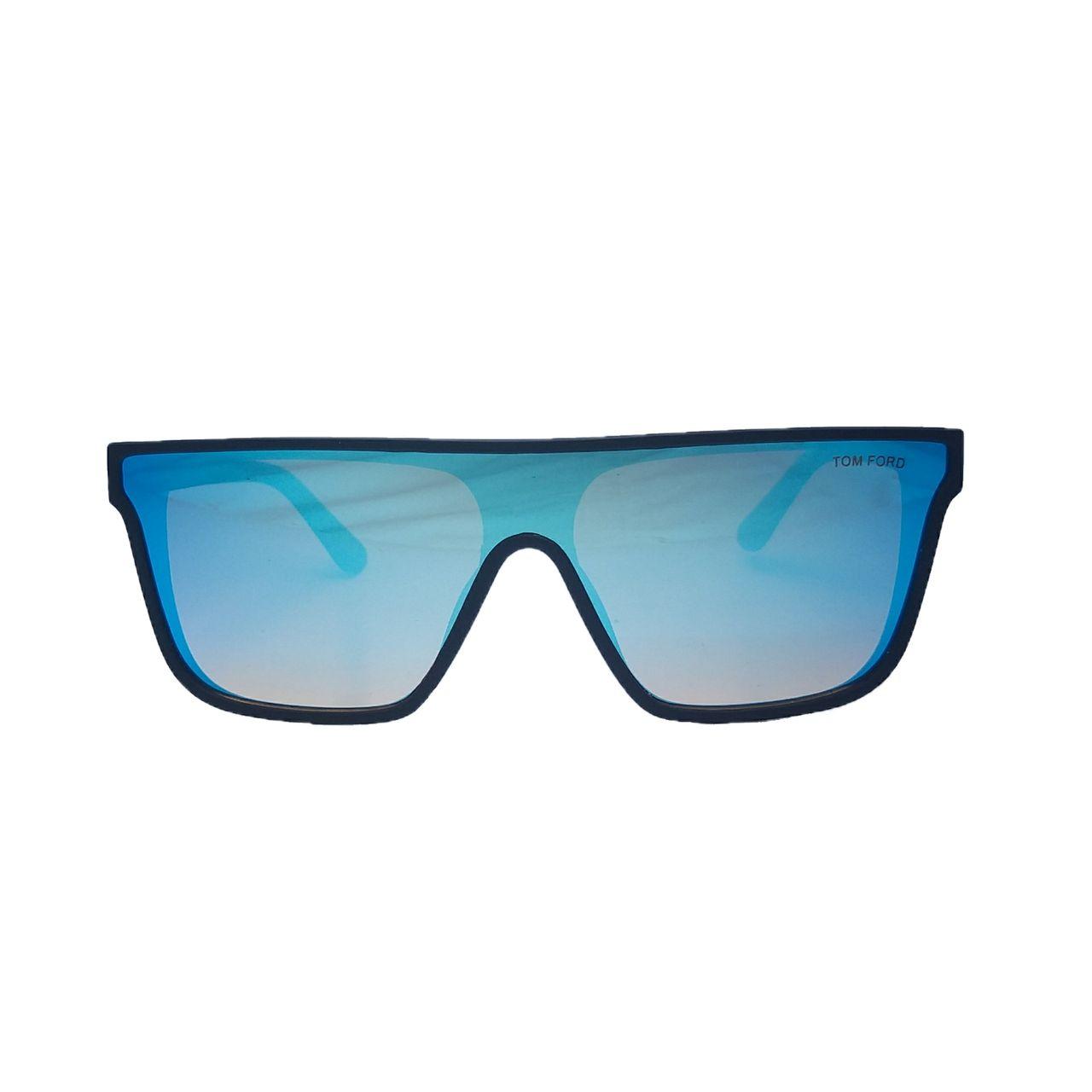 عینک آفتابی تام فورد مدل 9013