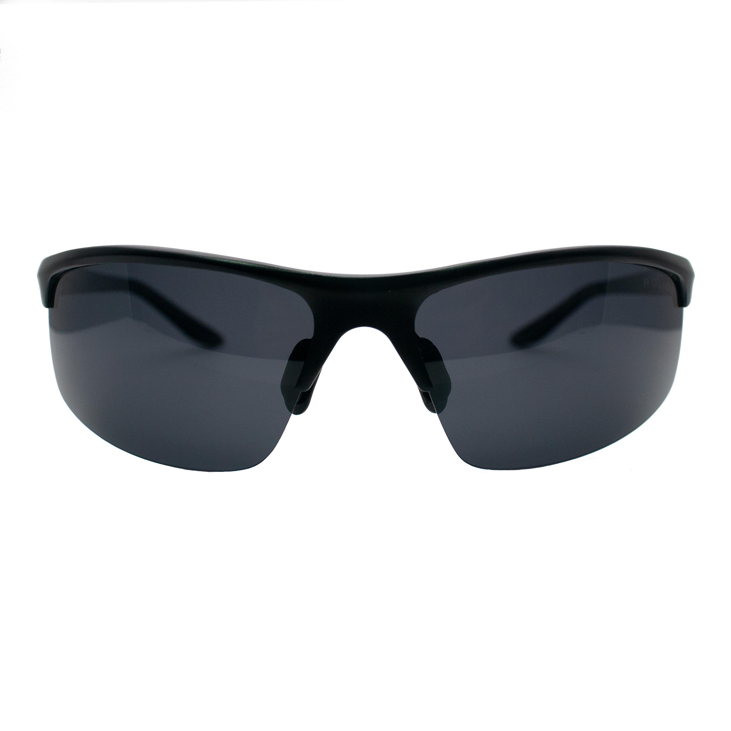عینک آفتابی پلیس مدل 8013