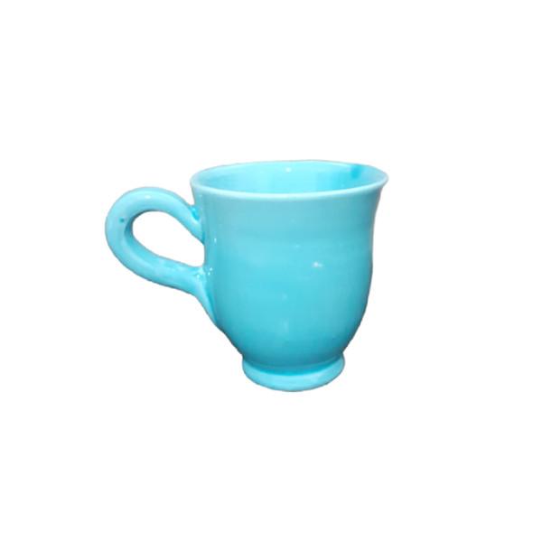 فنجان سرامیکی کد ۹۹۰