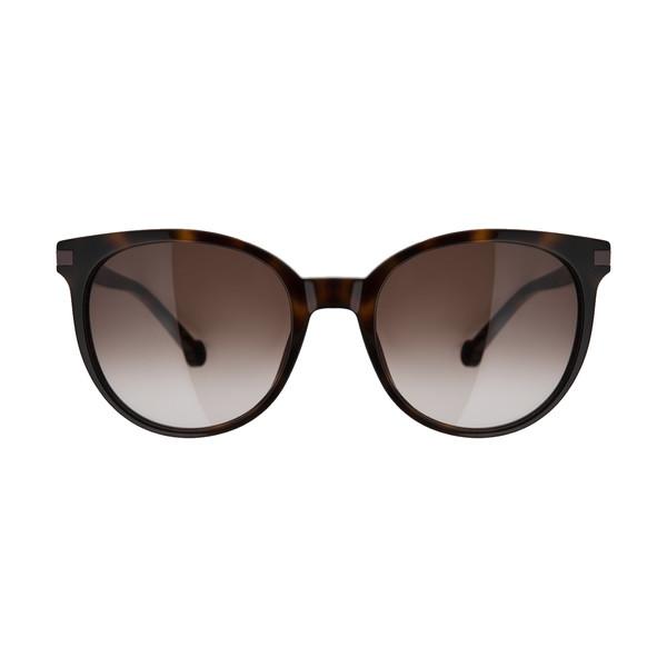 عینک آفتابی زنانه کارولینا هررا مدل SHE830 01AY