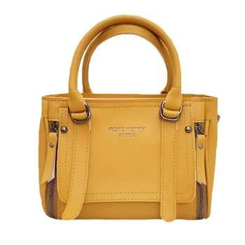 کیف دستی زنانه مدل KMD2arisM0