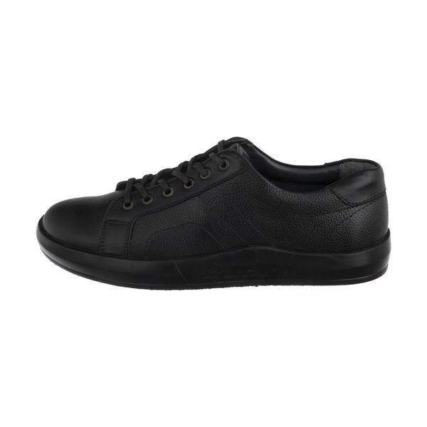 کفش روزمره مردانه سوته مدل 7971a101