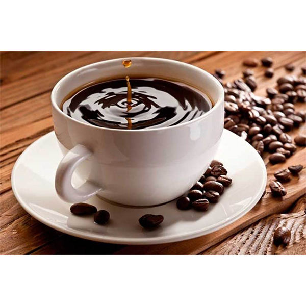 دانه قهوه ایلی مدل Classico مقدار 250 گرم main 1 3