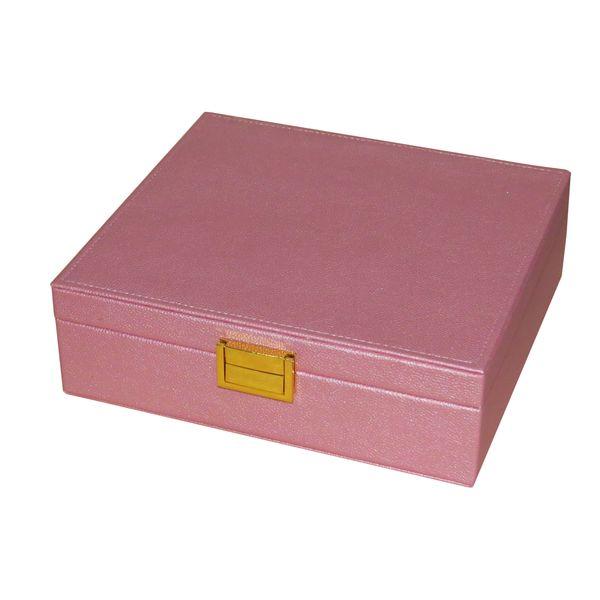 جعبه جواهرات مدل G_Lnd_901