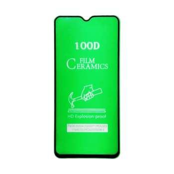 محافظ صفحه نمایش مدل TM-A12 مناسب برای گوشی موبایل سامسونگ Galaxy A12