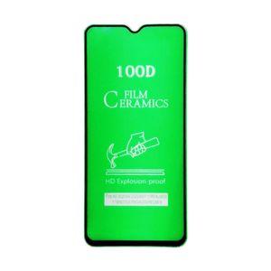 محافظ صفحه نمایش مدل TM-A9 مناسب برای گوشی موبایل سامسونگ Galaxy A9/ A9 2020/ A5 2020/ A20S