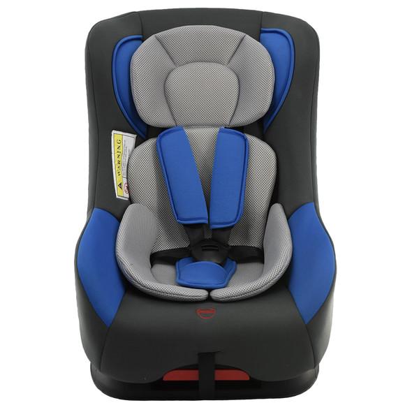 صندلی خودرو کودک مدل بست بیبی کد 03