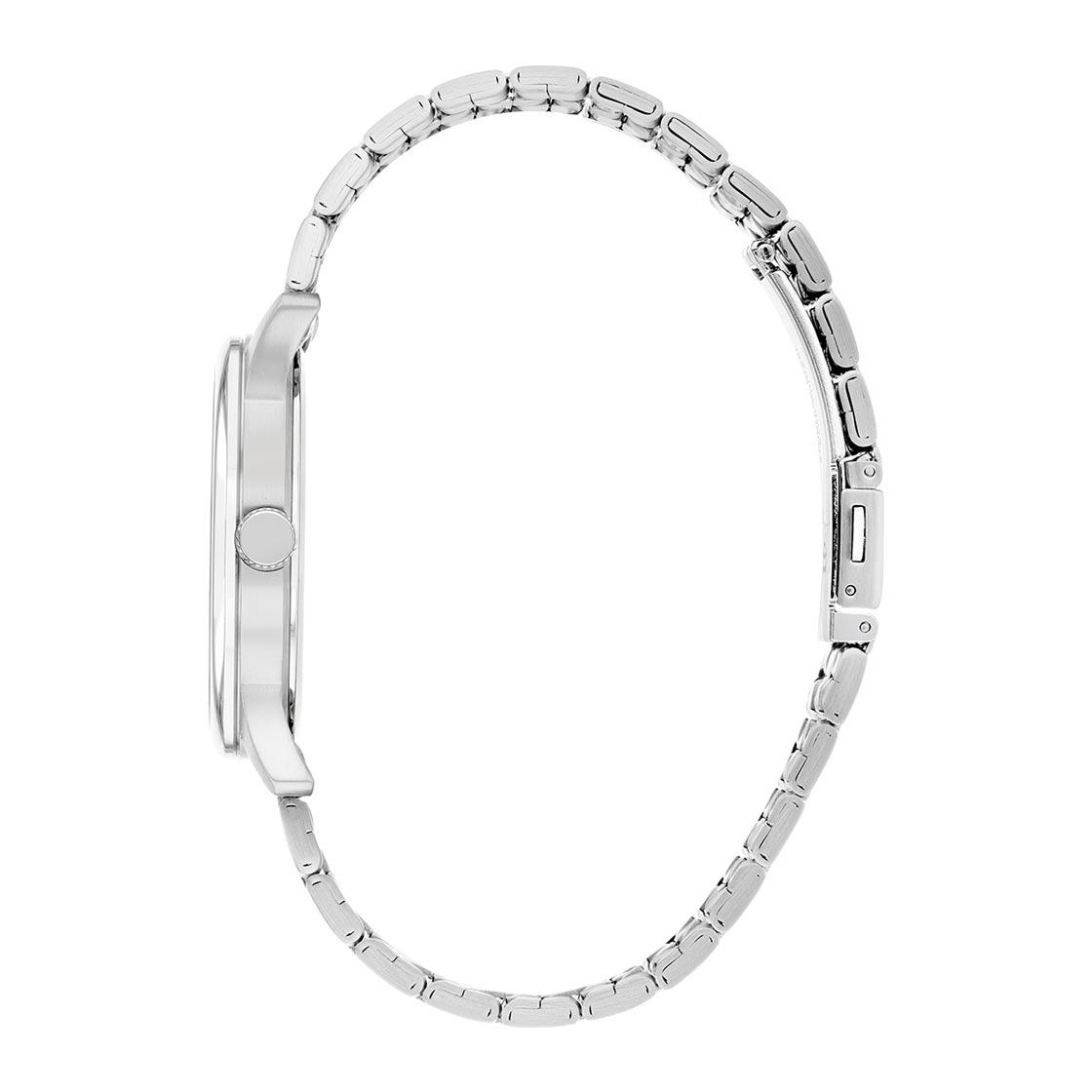 ساعت مچی عقربهای مردانه سیتی زن مدل BI1050-56L